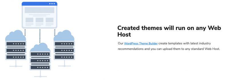 TemplateToaster - WordPress Destek